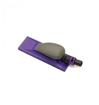 3M™ Kaladėlė Purple+ 70x198mm Multihole