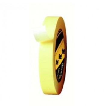 3M™ Popierinė juosta 24mm 50m, 1 juosta (pakuotę sudaro 36 vnt.)