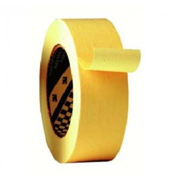 3M™ Popierinė juosta 36mm 50m, 1 juosta (pakuotę sudaro 24 vnt.)