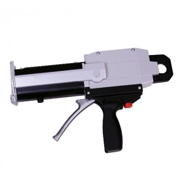 3M™ Pistoletas 200ml klijams