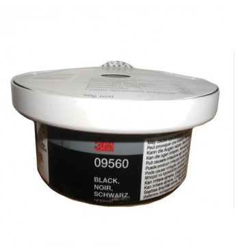 3M™ Spec. miltelių kasetė kontroliniam sluoksniui
