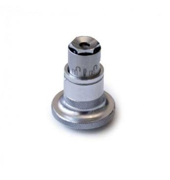3M™ Adapteris poliravimo kempinei M14