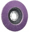 3M™ Cubitron lapelinis šlifavimo diskas  60+