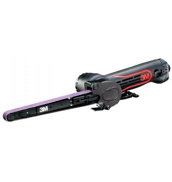 3M™  Juostinis šlifavimo įrankis 13x457