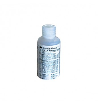 3M™ Gruntas dvipusėms juostoms 118 ml.
