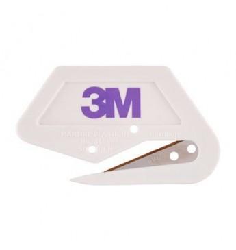 3M™ Peiliukas maskavimo plėvelei