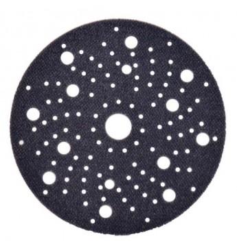 3M™ Minkšta tarpinė Multihole 10mm