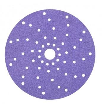 3M™ Cubitron™ diskas 120+ 150mm, 1 diskas (pakuotę sudaro 50 vnt.)