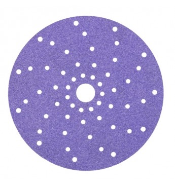 CubitronĶ diskas 120+ 150mm, (50 vnt.)