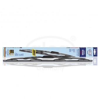 Valytuvas ALCA Special 53cm ALCA paprastas
