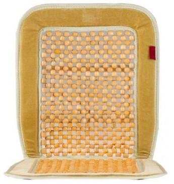 #Užvalkalas sėdynei 709200 Heyner