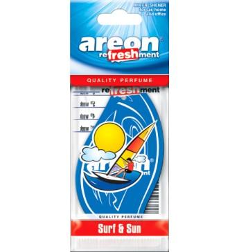 Areon auto oro gaiviklis MON CLASSIC - Surf&Sun