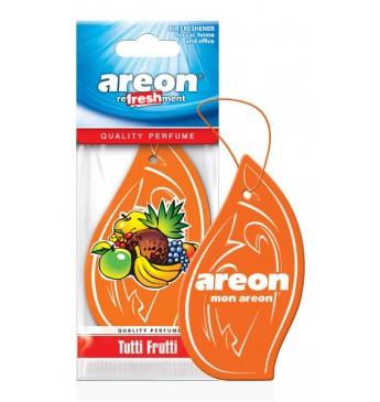 Oro gaiviklis AREON MON CLASSIC - Tutti Frutti