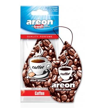 Oro gaiviklis AREON MON CLASSIC - Coffee