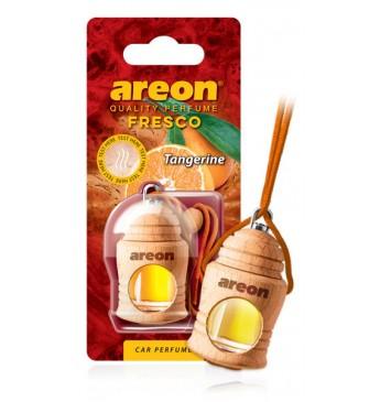 Oro gaiviklis AREON FRESCO - Tangerine, 4 ml