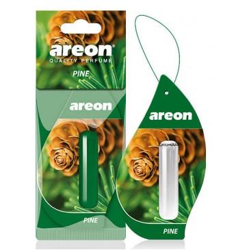 AREON Liquid - Pine oro gaiviklis, 5 ml
