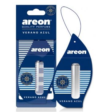 AREON Liquid - Verano Azul oro gaiviklis, 5 ml