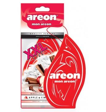 AREON XXXL Apple&Cinnamon oro gaiviklis