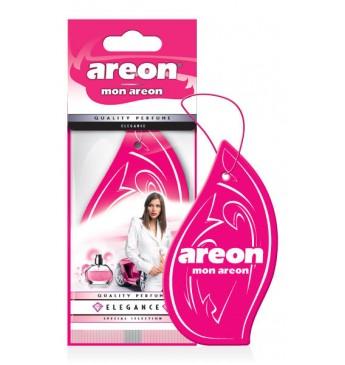 AREON MON - Elegance oro gaiviklis