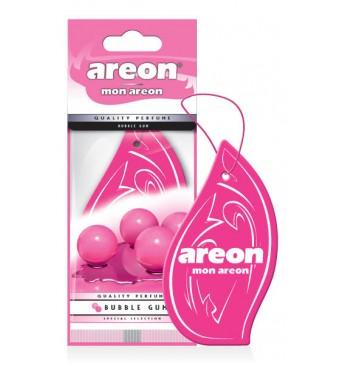 AREON MON - Bubble Gum oro gaiviklis