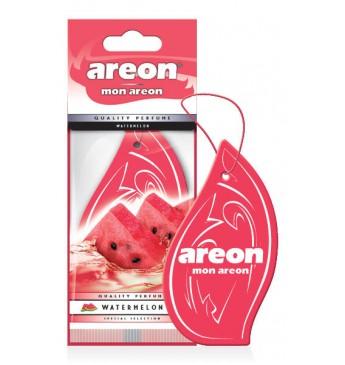 AREON MON - Watermelon  oro gaiviklis