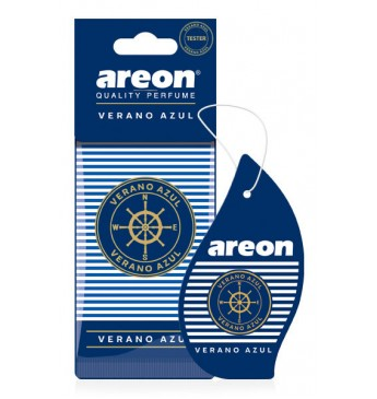 Oro gaiviklis AREON MON - Verano Azul