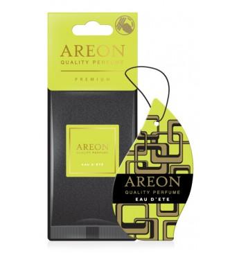 AREON PREMIUM - Eau D'ete oro gaiviklis