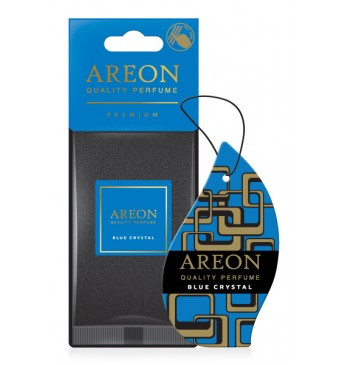Oro gaiviklis AREON PREMIUM - Blue Crystal