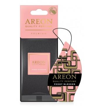 AREON PREMIUM - Peony Blossom oro gaiviklis