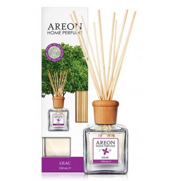 Areon oro gaiviklis namams STICKS - Lilac 150ml