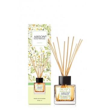 BOTANIC Jasmine oro gaiviklis namams AREON 50 ml