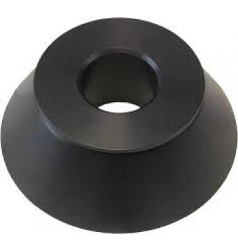 Kūgis CEMB 40mm  (89-132,5)