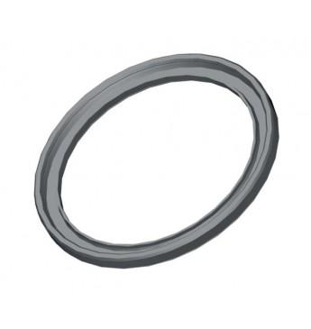 Guminis žiedas GP40 veržlės didžiajam gaubteliui, dedama ant CEM40FF51315