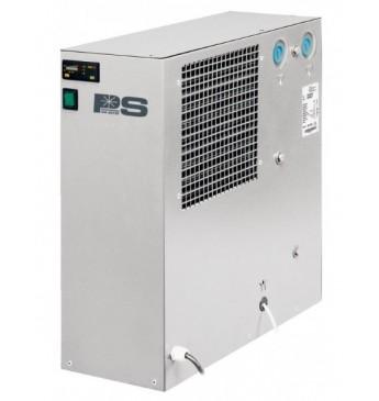 Oro sausintuvas PS Compact4 400l/min