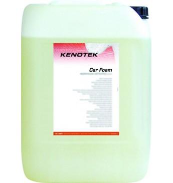 Šampūnas CAR FOAM 20 L Kenotek