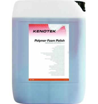 Polimerinių putų polirolis 20 l Kenotek