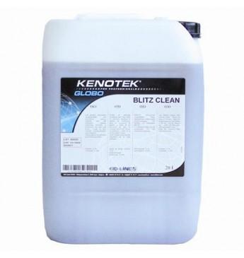 Išorės ploviklis BLITZ CLEAN 20 l Kenotek