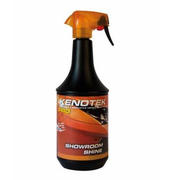 Showroom shine 1 l Kenotek