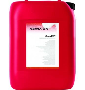 Garažų ir plovyklų valiklis PRO400 20 l Kenotek