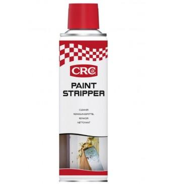 CRC dažų valiklis, 250 ml