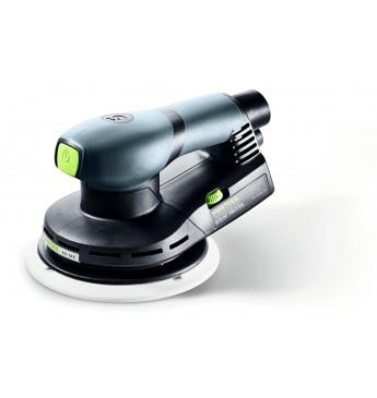 Elektrinė šlifavimo mašinėlė 5mm ETS EC150/5 EQ 230V