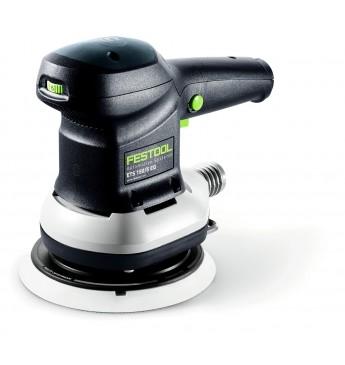 Elektrinė šlifavimo mašinėlė 5mm ETS 150/5 EQ 230V