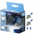 Lemputės Sportlight 2XH4  12V 55W +2X501NB W5W 99666