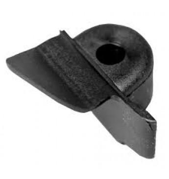 Priekinė montavimo galvos apsauga F112-S222-S225-S224cemb918,928