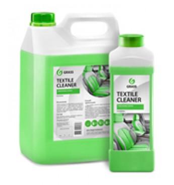 Vidaus valiklis 5.4 KG Textile-cleaner
