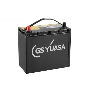 GS YUASA Auxiliary AGM 45 Ah 12V 325A 238x129x227mm