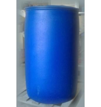 Aušinimo skystis G11 -35°C 220 kg geltonas