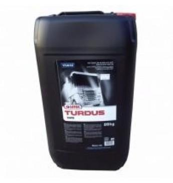 TURDUS SHPD SAE 15W40 29 L.