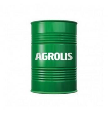 AGROLIS Stou Plus 10W30 206L 180kg