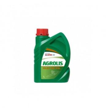 AGROLIS mineralinė alyva 1 l mechaninių pjūklų grandinėms